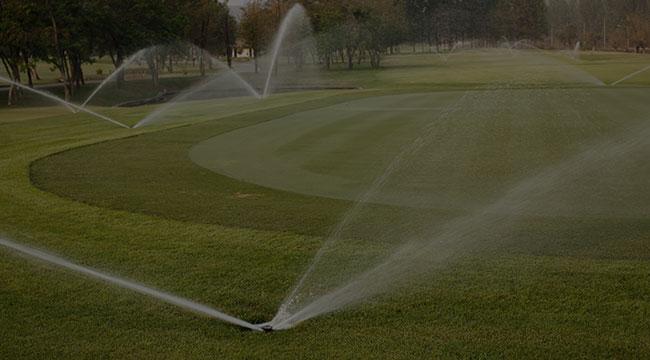Salem Irrigation